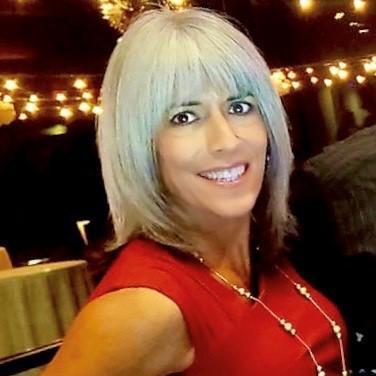 Lisa Ribaudo's Profile Photo
