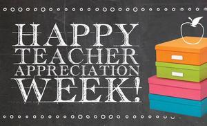 Teacher-Appreciation-Week-2017-1.jpg
