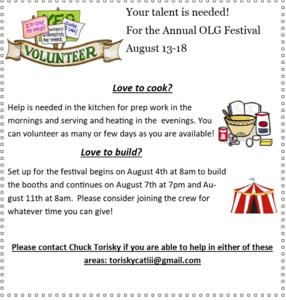 festival_kitchen_set_up_help.png