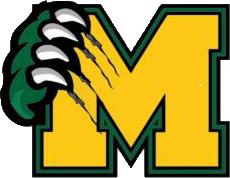 Athletic Logo
