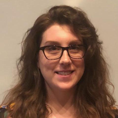 Kayla Sarver's Profile Photo