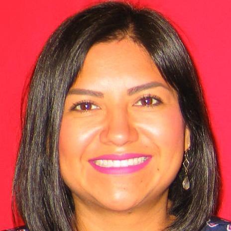 Noelia Ballesteros's Profile Photo