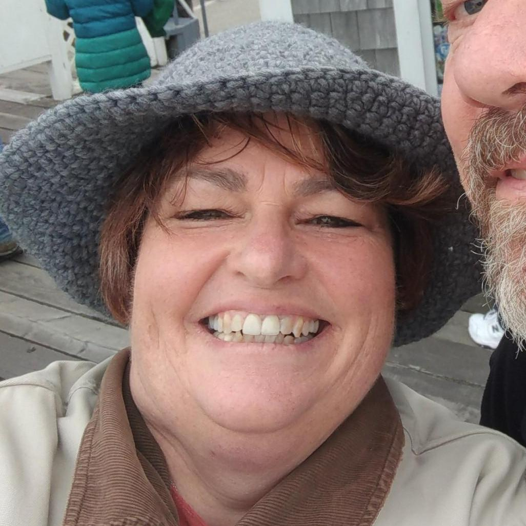 Maryjo Paradis-Smith's Profile Photo