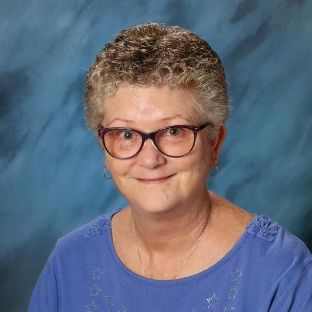 Diane Snow's Profile Photo