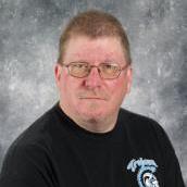 Raymond Karlick's Profile Photo