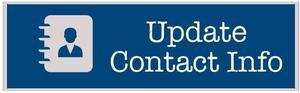 Garfield Contact Update/ Actualizacion de Contacto