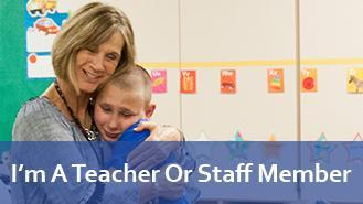 i_am_a_teacher_or_staff_member_box