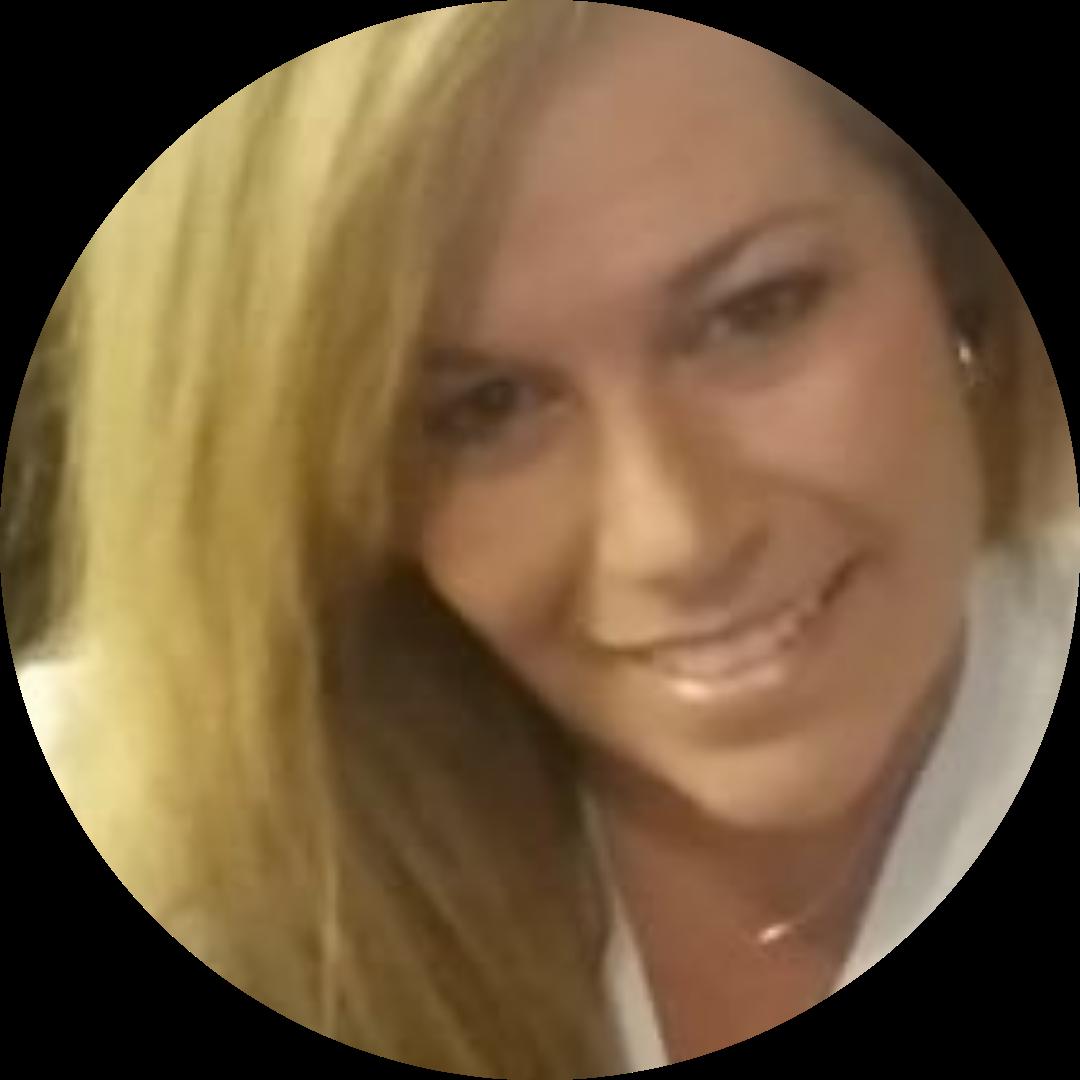 Tiffany Cotten's Profile Photo