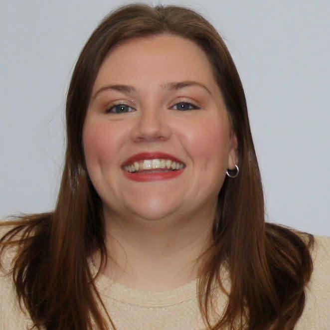 Jessica Wilcox's Profile Photo