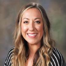 Madison Clark's Profile Photo