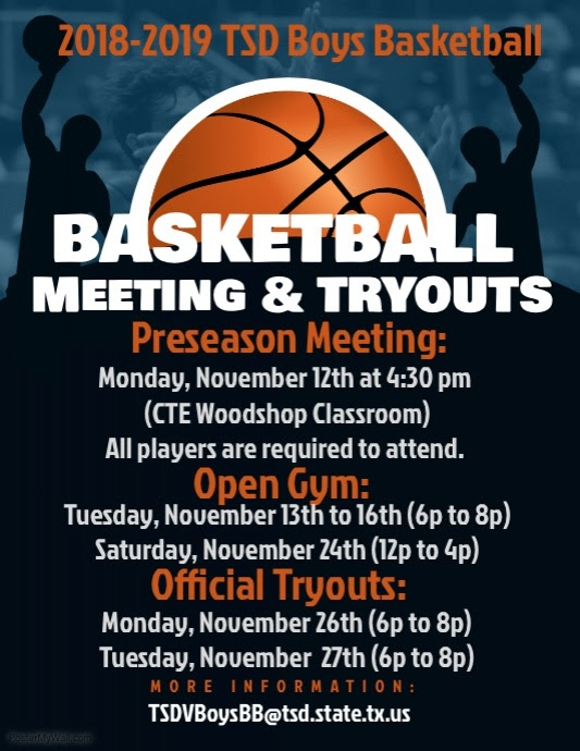 Varsity Basketball meeting Tryout.png
