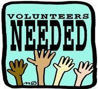 volunteer-cliparts-7.jpg