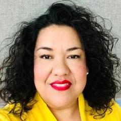 Patricia Smolinski's Profile Photo