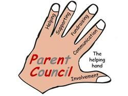 YA School Parent Council