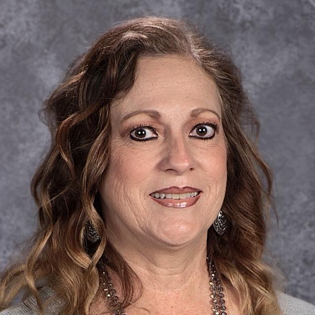 Tanna Penland's Profile Photo