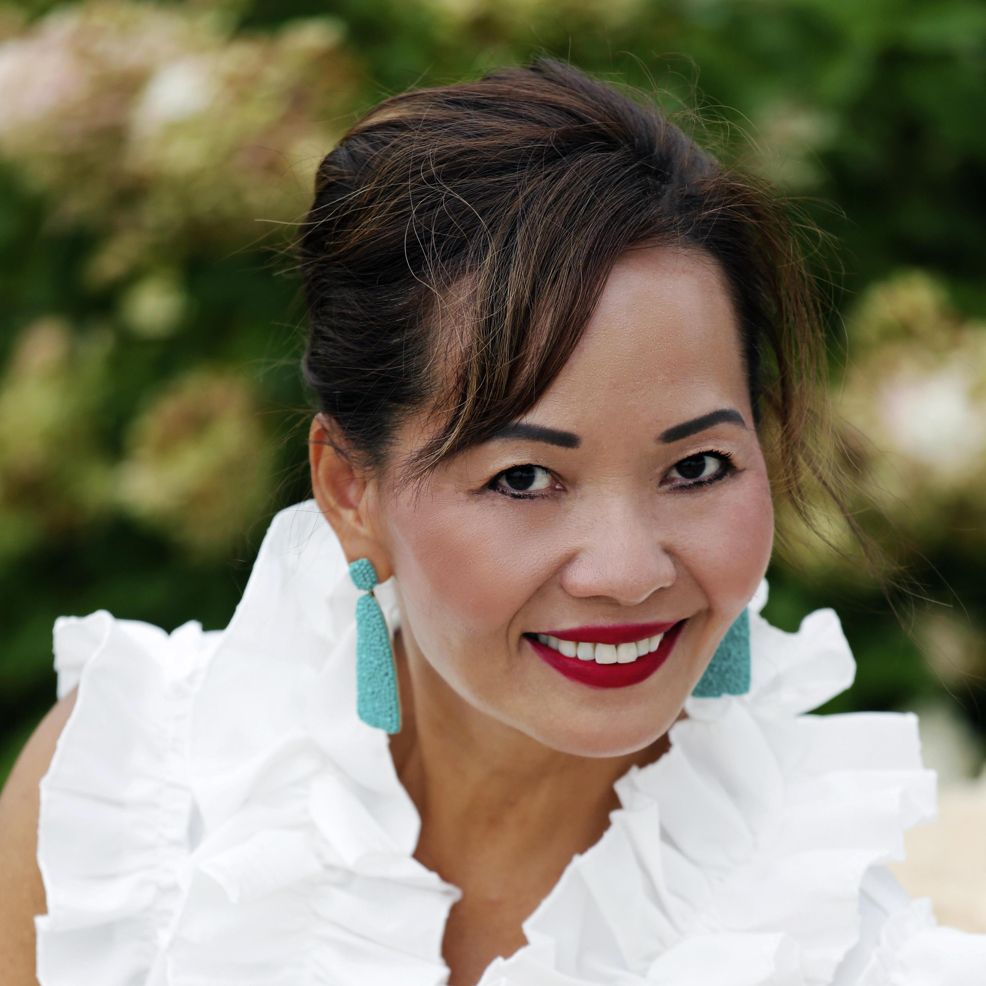 Mai Yia Chang's Profile Photo