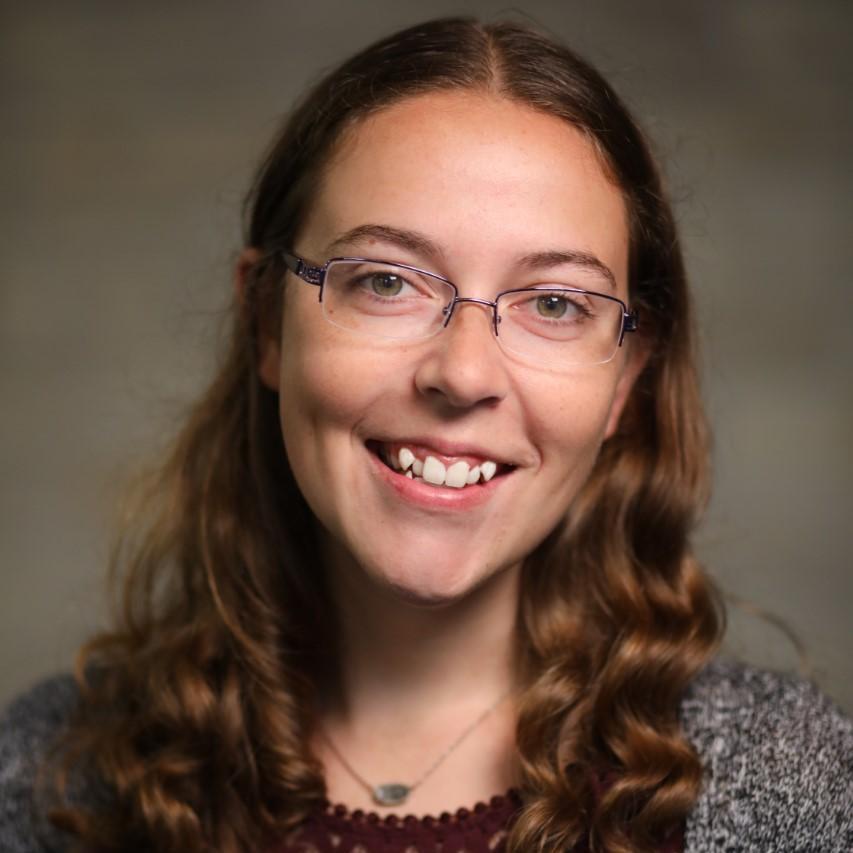Rebecca Schelen's Profile Photo