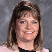 Kimberly Yarbrough's Profile Photo