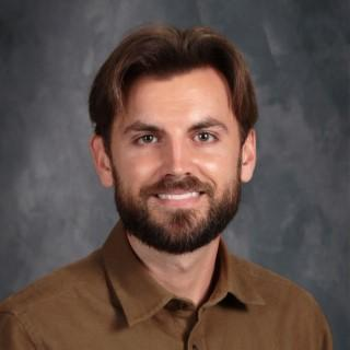 William Feck's Profile Photo
