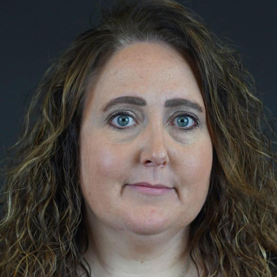 Dana Johnson's Profile Photo