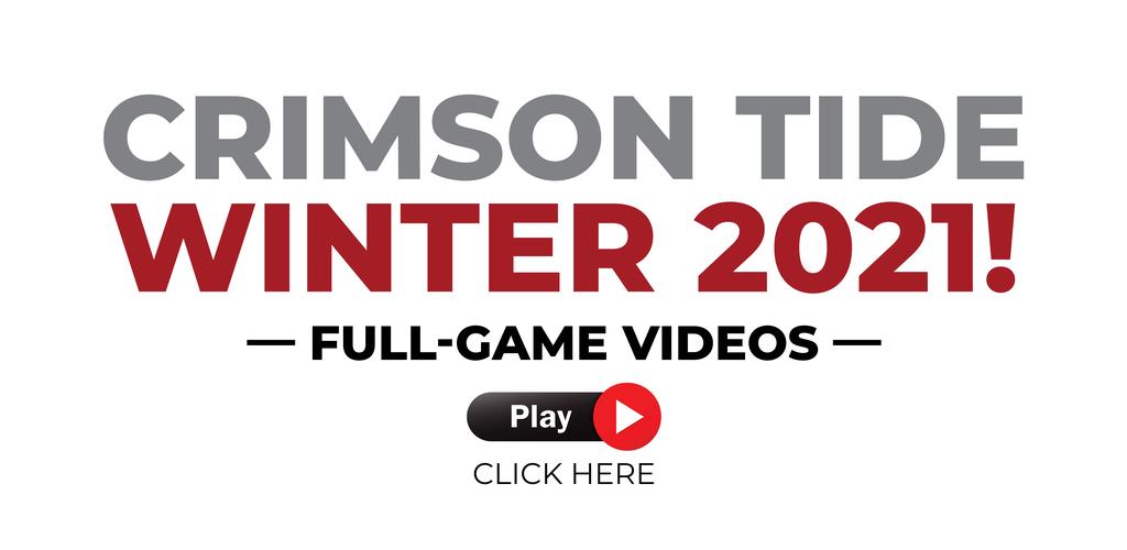 Video icon, play button