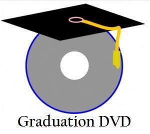 graduation dvd.jpg