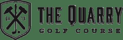 Quarry Golf Logo