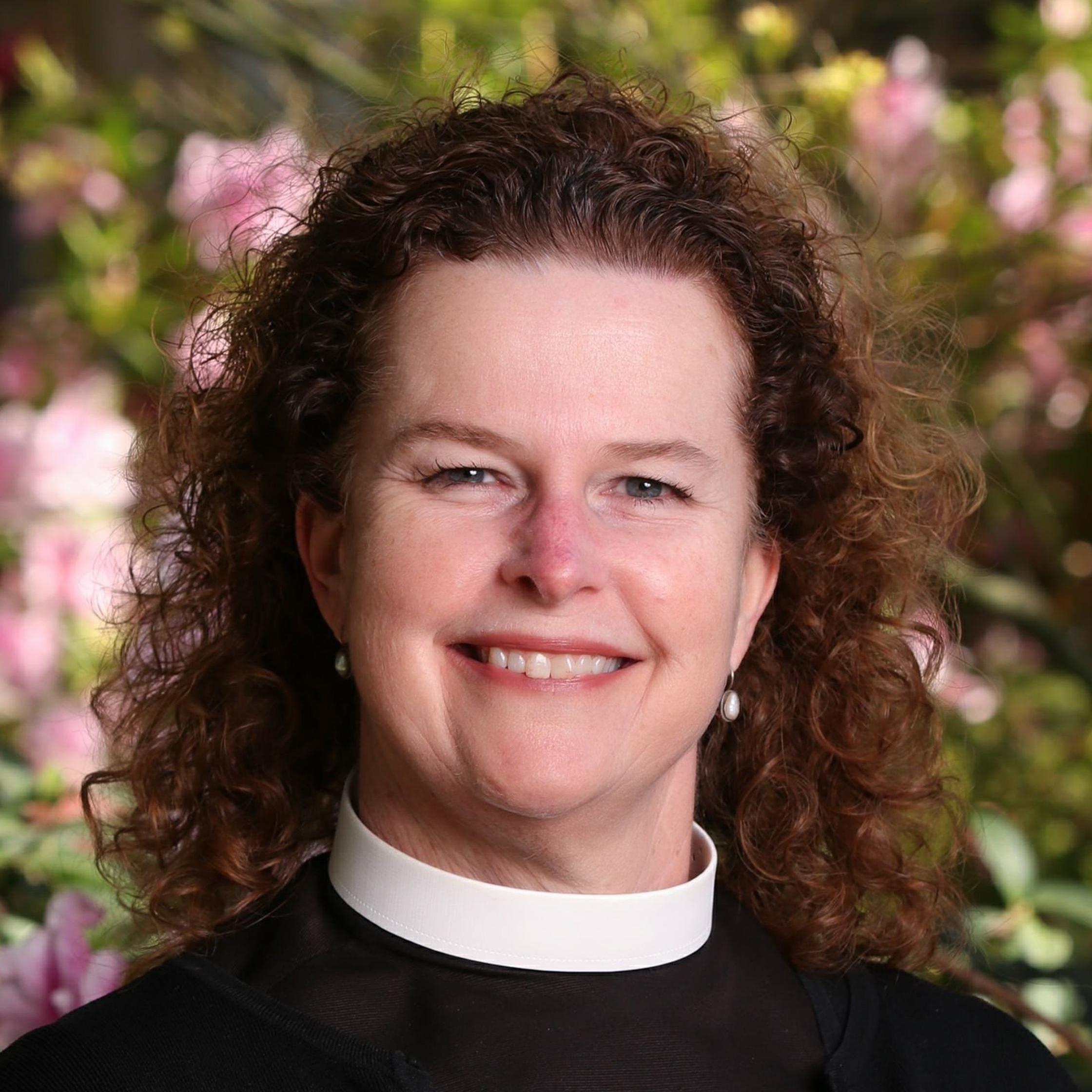 Kristin Barberia's Profile Photo
