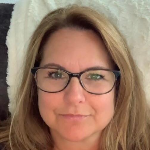 Michelle Taylor's Profile Photo