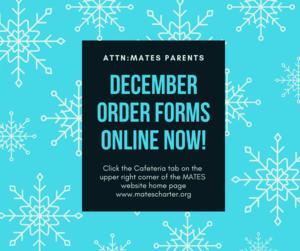 December Order Forms Online Now!.png