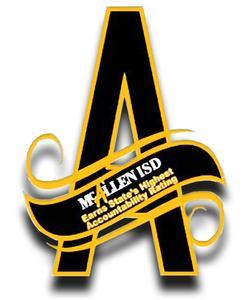 Main A logo.jpg