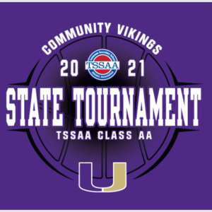 State Tournament T Logo.png