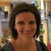 Rachel Fernihough's Profile Photo