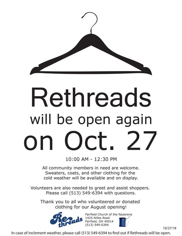 Rethreads Opening Flyer 2018.10.27.jpg