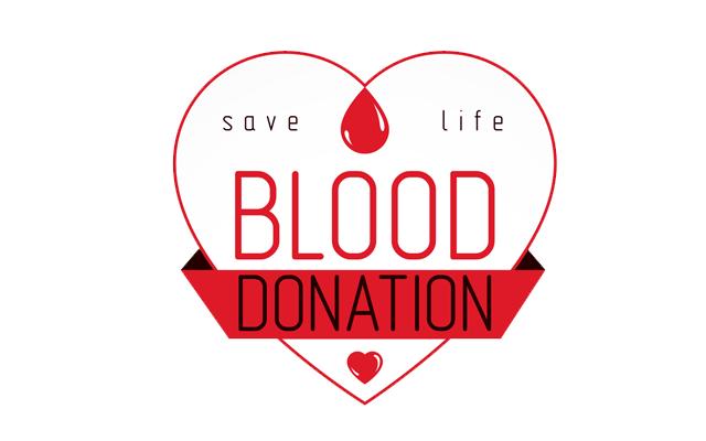 St. Dorothy Parish Blood Drive Featured Photo