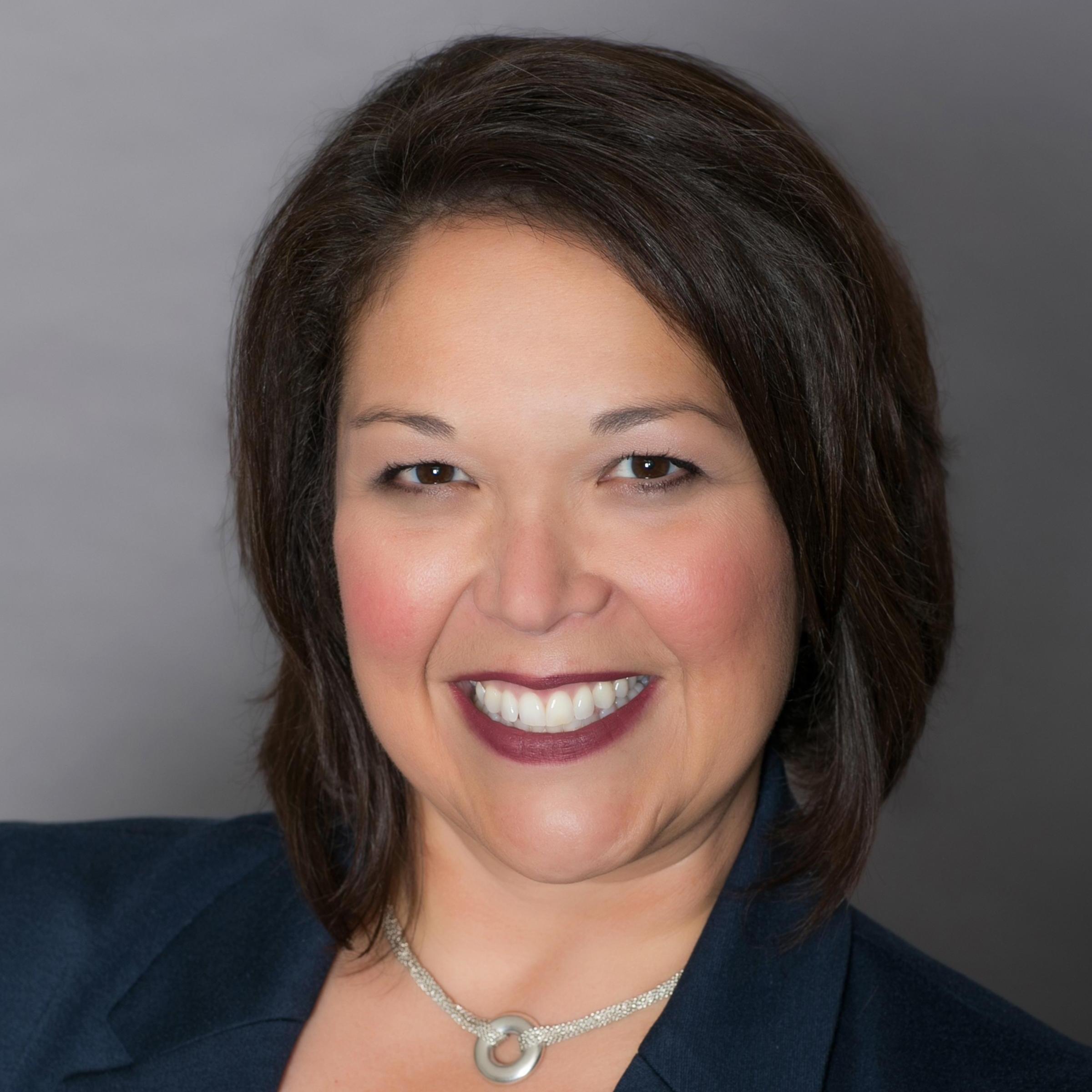Ravae Shaeffer's Profile Photo