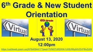 6th Grade Orientation.jpg