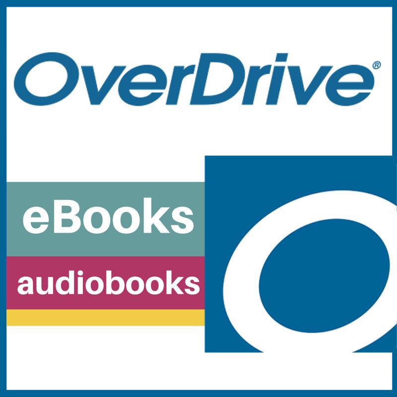 Overdrive/Sora