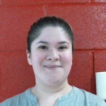 Stephanie Salazar's Profile Photo