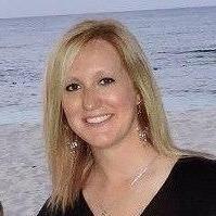 Christa Hitt's Profile Photo