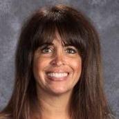 Susan LeDonne's Profile Photo