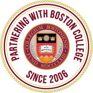 STCPS-PWBC-Since2006-Seal-rgb.jpg