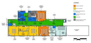 New Building 1st Floor.jpg