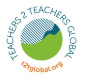 Global Math Stories