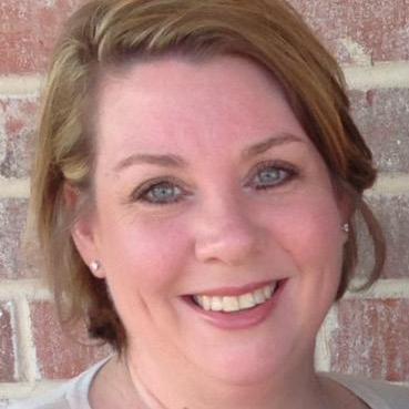 Deanna Elgin's Profile Photo