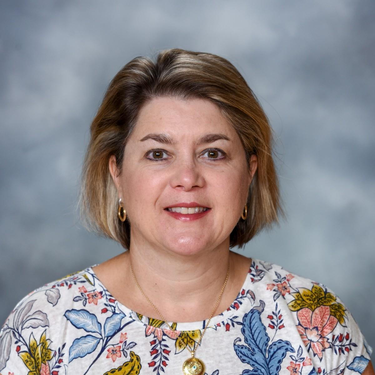 Lisa Rupp's Profile Photo