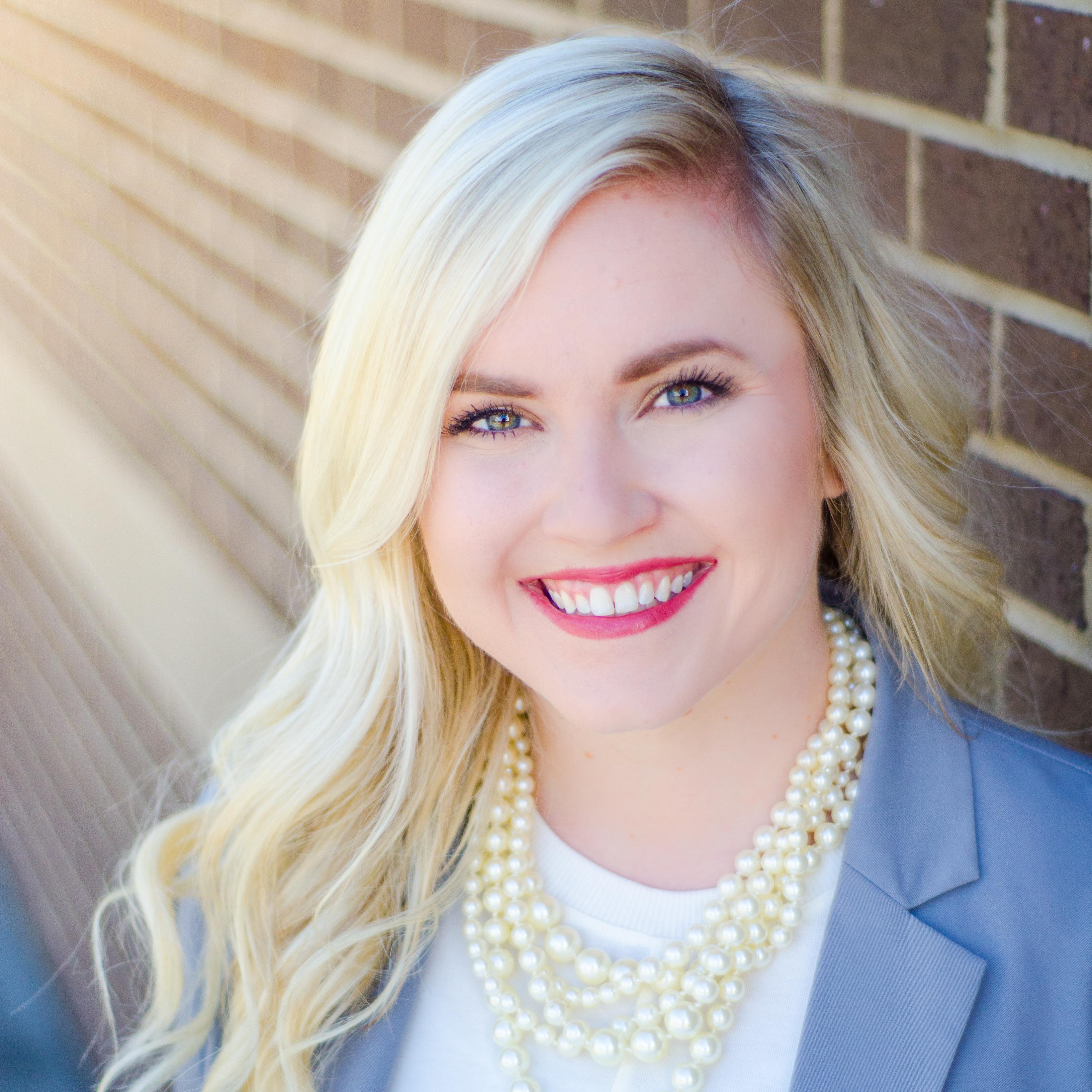 Briley Mason's Profile Photo