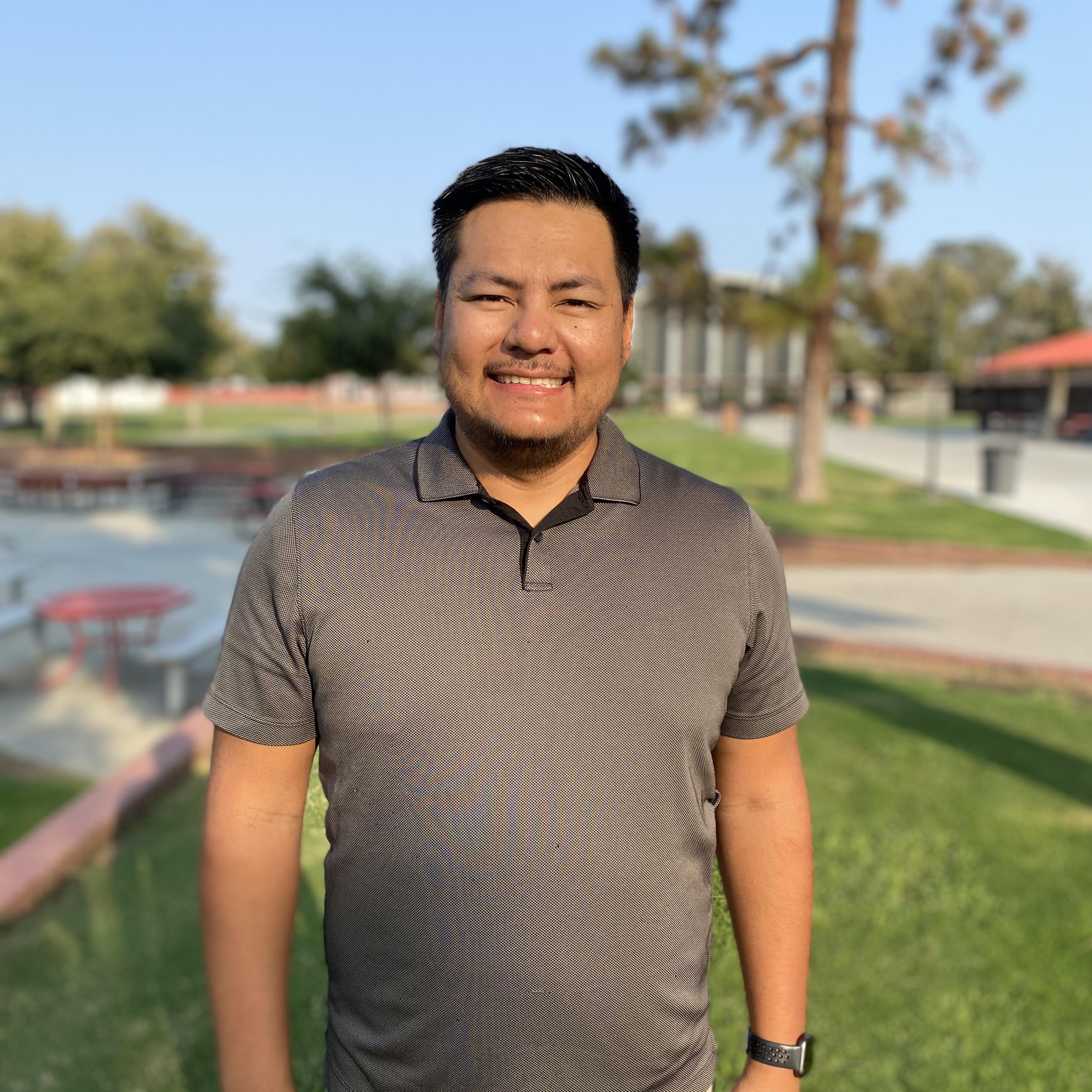 Sean Nguyen's Profile Photo