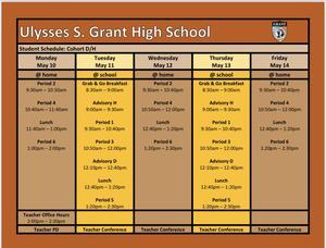 Orange Cohort_May 10 - 14.jpg