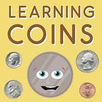 Learning Coins